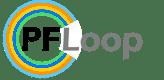 PFLoop_Logo